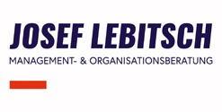 Josef Lebitsch – Management- & Organisationsberatung